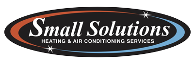 Small Solutions Ductless