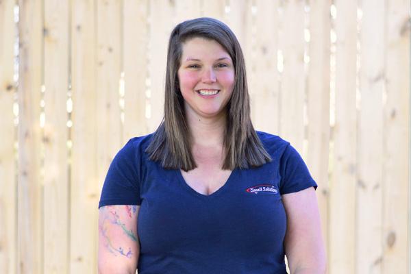 jess-mellott-office-manager