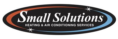 HVAC Air Conditioning Repair | Northern VA and Shenandoah Valley