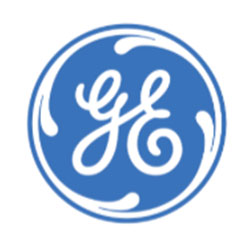 General Electric Industrial Appliances