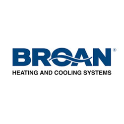 Broan Heating and Cooling Systems
