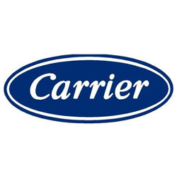 Carrier Cooling & Heating Systems