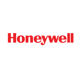 Honeywell HVAC Systems
