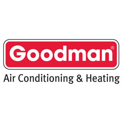 Goodman Air Conditioning & Heating Sytems