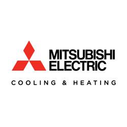 Mitsubishi Electric Cooling & System
