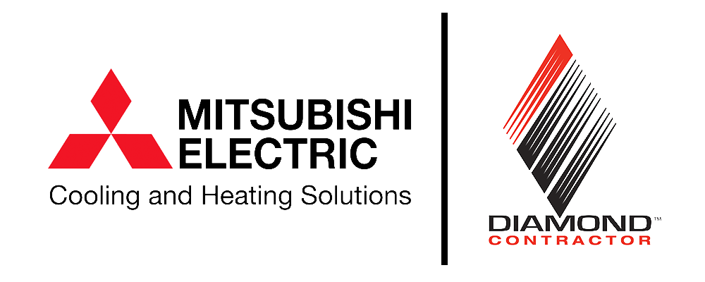 Mitsubishi Electric Cooling & Heating Systems