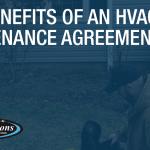 hvac maintenance agreement northern virginia small solutions