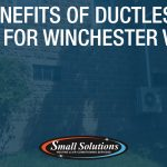ductless hvac for winchester virginia