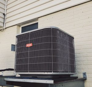 hvac virginia heating cooling air conditioning